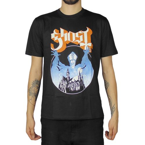 Camiseta-Ghost-Opus-BT35863