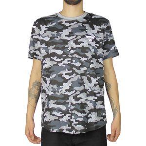 Camiseta-New-Era-Militar-Full-Camo-Chicago-Bulls