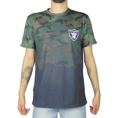 Camiseta-New-Era-Camo-Full-Oakland-Raiders-