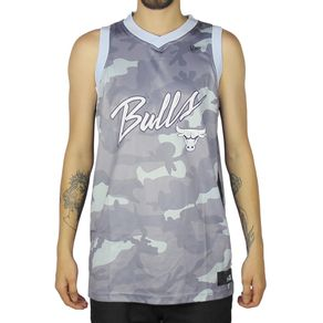 Regata-New-Era-Camo-Jersey-Game-Chicago-Bulls