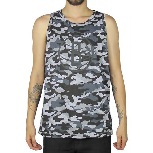 Regata-New-Era-Militar-Full-Camo-Brooklyn-Nets