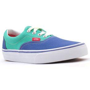 Tenis-Vans-Era-Navy-Aqua-Green-L20e-