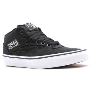 Tenis-Vans-Half-Cab-14-Oz-Canvas-Black-L21-