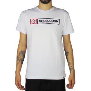 Camiseta-DC-Basica-Mc-Relic-Branca