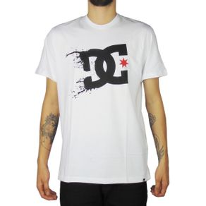 Camiseta-DC-Explotion-Branca-