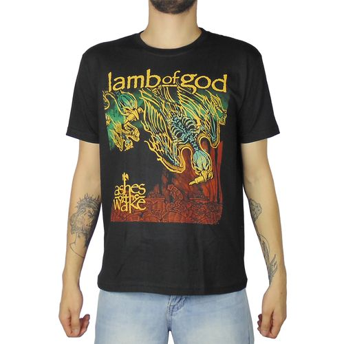 CAMISETA-LAMB-OF-GOD-ASHES-OF-THE-WAKE