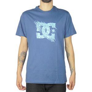 Camiseta-DC-Mc-Disintegrate-Azul