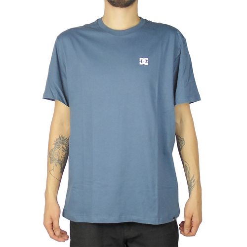 Camiseta-DC-Boldy-Azul