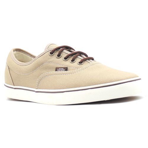 Tenis-Vans-Lpe-14-Oz-Canvas-Timber-Wol-L21d-