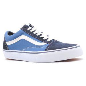 Tenis-Vans-Old-Skool-Navy-L22-
