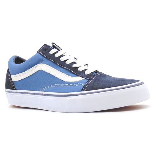 Tenis-Vans-Old-Skool-Navy-L22-