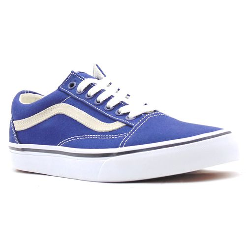 Tenis-Vans-Old-Skool-Twilight-Blue-True-White-L22ab-
