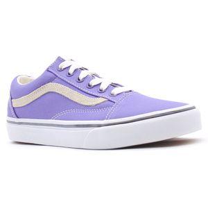 Tenis-Vans-Old-Skool-Aster-Purple-True-White-L22ac-