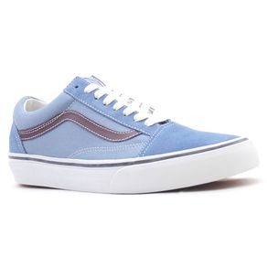 Tenis-Vans-Old-Skool-Faded-Denim-Winetasting-L22b-