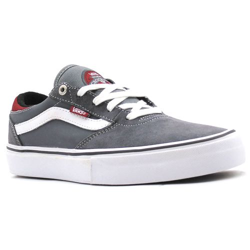 Tenis-Vans-Gilbert-Crockett-Cork-Dark-Grey-L22c-