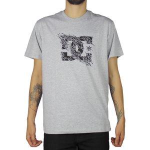 Camiseta-DC-Mc-Disintegrate-Cinza