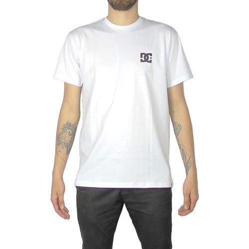 Camiseta-DC-Mc-Especial-Star-Branca