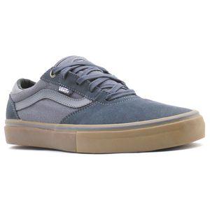 Tenis-Vans-Gilbert-Crockett-Pro-Navy-Gum-L22d-