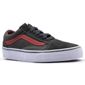 Tenis-Vans-Old-Skool-Magnet-Barbados-Cherry-L23b-