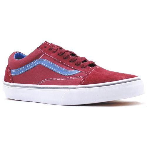 Tenis-Vans-Old-Skool-Tawny-Port-Valarta-Blue-L23c-