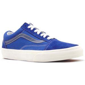 Tenis-Vans-Old-Skool-True-Blue-Black-L23d-