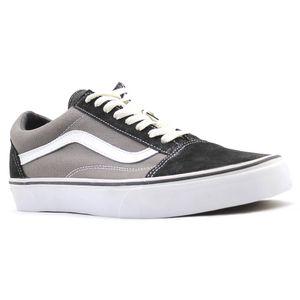 Tenis-Vans-Old-Skool-Black-Cinza-L23-