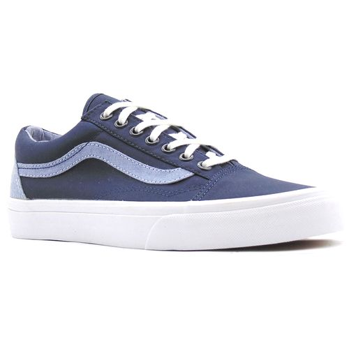 Tenis-Vans-Old-Skool-T-C-Drssblus-Captains-Blue-L23i-