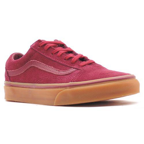Tenis-Vans-Old-Skool-Gumsole-Cordovan-L24b-