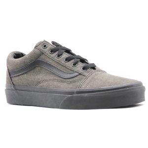 Tenis-Vans-Old-Skool-Washed-Black-Black-L24C-