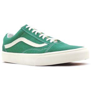 Tenis-Vans-Old-Skool-Vintage-Evergreen-L23e-