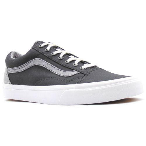 Tenis-Vans-Old-Skool-T-C-Black-L23g-