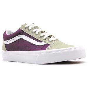 Tenis-Vans-Old-Skool-Golden-Coast-Liok-L25a-