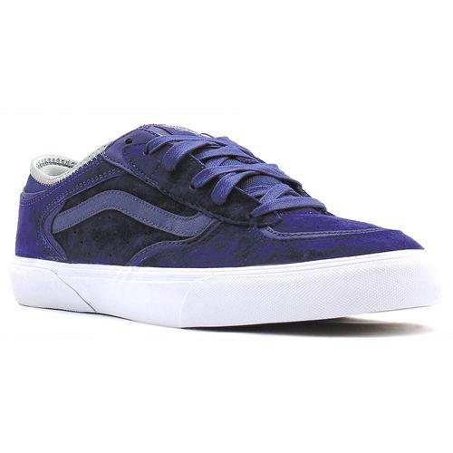Tenis-Vans-Rowley-Pro-Dark-Blue-L28-