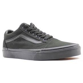 Tenis-Vans-Old-Skool-Black-Black-L25-