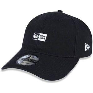 Bone-New-Era-920-Corporate-Branded-Preto