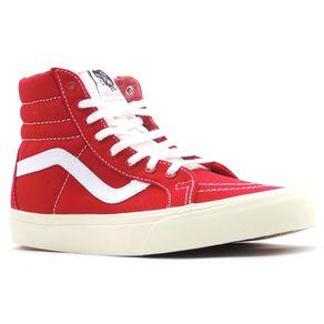 Tenis-Vans-Sk8-Hi-Reissue-10-Oz-Canvas-Tgord-Mrslw-L32b-