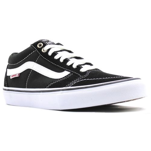 Tenis-Vans-Tnt-Sg-Black-White-L34b-