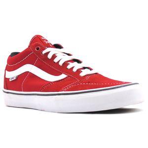 Tenis-Vans-Tnt-Sg-Scarlet-White-L34c-
