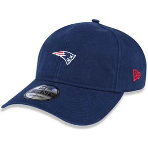 Bone-New-Era-920-Mini-Logo-Classic-New-England-Patriots