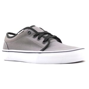 Tenis-Vans-106-Vulzanized-Pewter-Black-L37c-