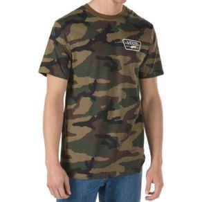 Camiseta-Vans-Full-Patch-Back-Camo