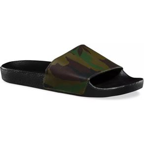Chinelo-Vans-Slide-On-Peace-Leaf-Camo-RL130