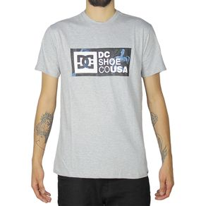 Camiseta-DC-Late-Nights-Mescla-
