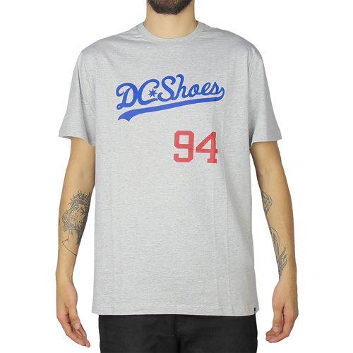 camiseta-dc-4