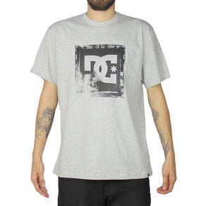 Camiseta-DC-Blowout-Mescla-