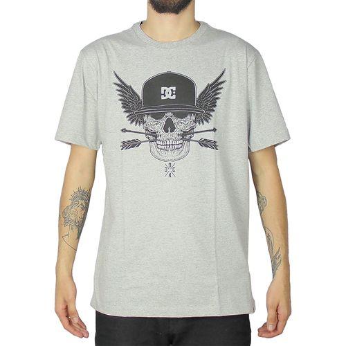 Camiseta-DC-Basica-Endless-