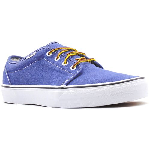Tenis-Vans-106-Vulcanized-Washed-Limoges-L38-