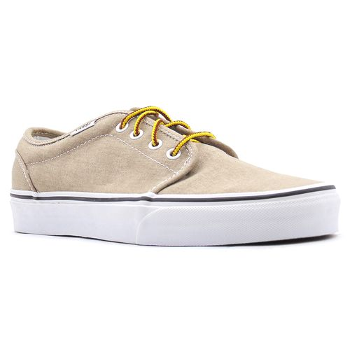 Tenis-Vans-106-Vulcanized-Washed-Incense-L38a-