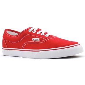 Tenis-Vans-Lpe-Red-L39a-