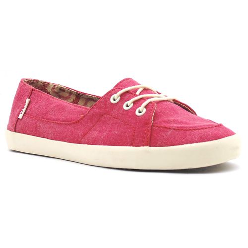 Tenis-Vans-Palisades-Vulc-Distressed-Crimson-L40a-